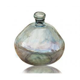 Váza Firen