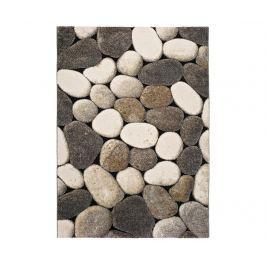 Koberec Hydra Rock 60x120 cm