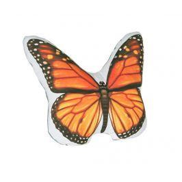 Dekorační polštář Monarch Butterfly 40x50 cm
