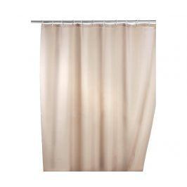 Sprchový závěs Fresh Beige 180x200 cm