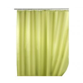 Sprchový závěs Fresh Aniseed 180x200 cm