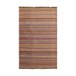 Koberec Colors in Line 75x150 cm