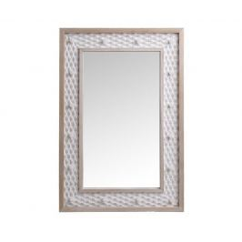 Zrcadlo Olune