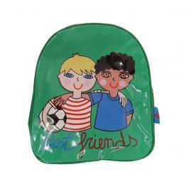 Školní batoh Best Friends