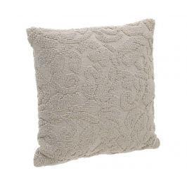 Dekorační polštář Katie Beige 45x45 cm