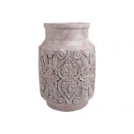 Váza Lamont