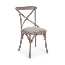 Židle Nadine