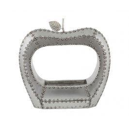 Váza Apple