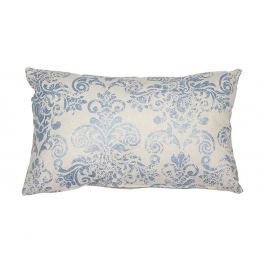 Dekorační polštář Marina Blue 30x50 cm