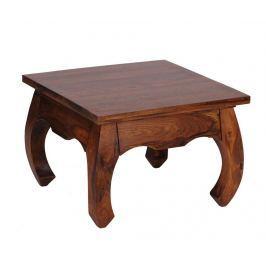 Konferenční stolek Zilpah