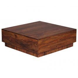Konferenční stolek Hart