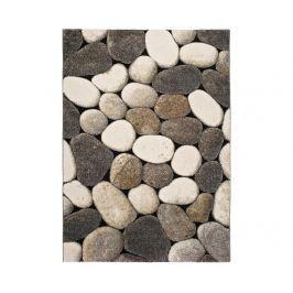 Koberec Hydra Rock 120x170 cm