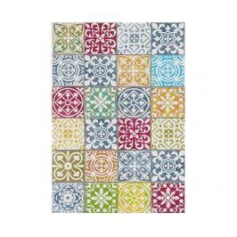 Koberec Pandora Tiles 200x290 cm