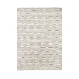 Koberec Thread Stitch Natural 120x170 cm