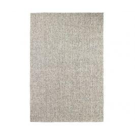 Koberec Thread Blur Natural 120x170 cm