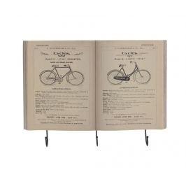 Věšák Bicycles