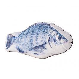 Dekorační polštář Pesce Halo 19x40 cm