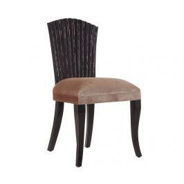 Židle Imperia