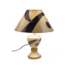 Noční lampa Ines
