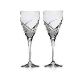 Sada 2 sklenic na bílé víno Grosseto 170 ml