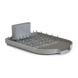 Odkapávač na nádobí Macie