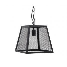 Závěsná lampa Delayo One