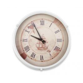 Nástěnné hodiny Valiero