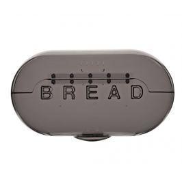 Krabice na chléb Bread Grey
