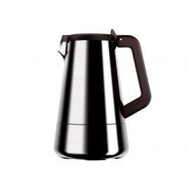 Moka kávovar Caffeina Black S