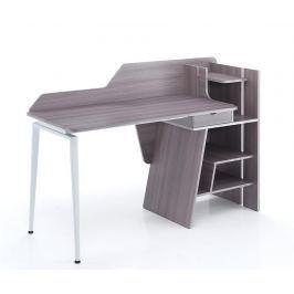 Psací stůl Set Up A