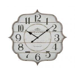 Nástěnné hodiny Dahlia