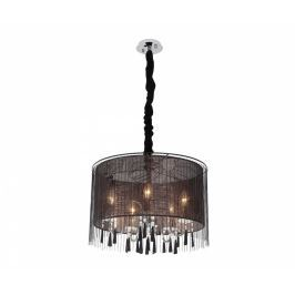 Závěsná lampa Pomona