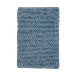 Koberec Malibu Blue 60x90 cm