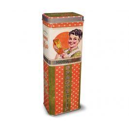 Krabice s víkem na těstoviny Mamma Mia