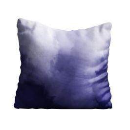 Dekorační polštář Abstract 40x40 cm