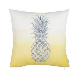 Povlak na polštář Pineapple 43x43 cm