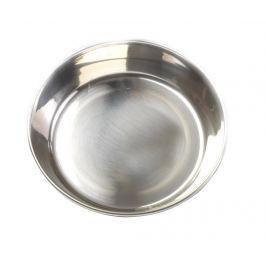 Mísa na krmivo pro psy Bruno 1 L