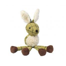 Hračka pro domácí zvířata Hare Long