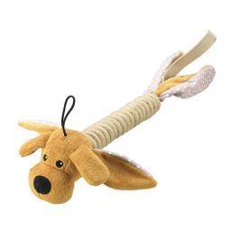 Hračka pro domácí mazlíčky Dog Fetch