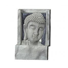 Dekorační fontána Buddha Left