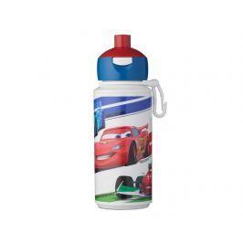 Láhev s víkem Cars 275 ml