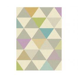 Koberec Focus Triangle Shaped 120x170 cm