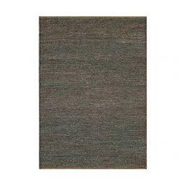 Kobereček Soumak Grey 66x200 cm