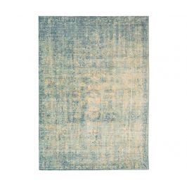 Koberec Verve Terri 160x250 cm