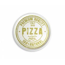 Podnos Pizza Golden 31 cm