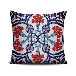Dekorační polštář Orient Pattern 43x43 cm