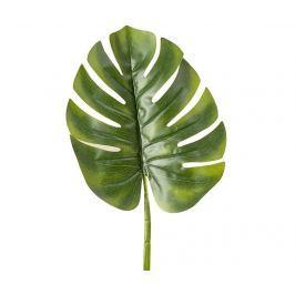 Umělá rostlina Leaf