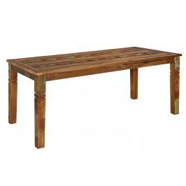 Stůl Shabby Tisch