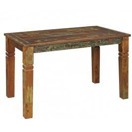 Stůl Shabby