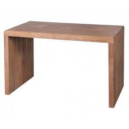 Psací stůl Country Style S